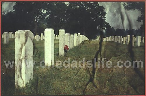 Jefferson Barracks Cemetery 1991_scaled