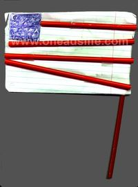 Rachel_flag_out_of_straws_web