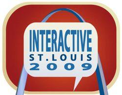 Interactive-logo22