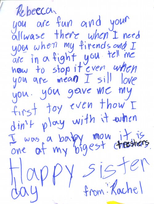 Sister_day_biggest_treasure_web