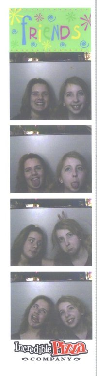 Rebecca_photo_booth_incredible_pi_2